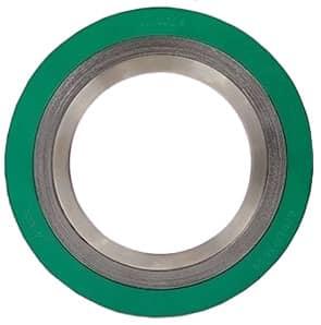 Spiral Wound Composite Gasket